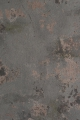 FA88 CONCRETA Pink Sibari