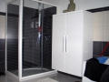 DT_kupatilo_10