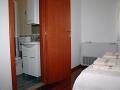 DT_kupatilo_13