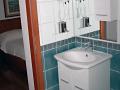 DT_kupatilo_14