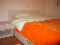 DT_soba spavaca_06