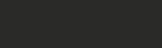 DRVOtehnika_logo3