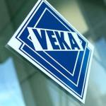 Veka_logo-staklo300-400_03