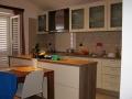 DT_kuhinja_082