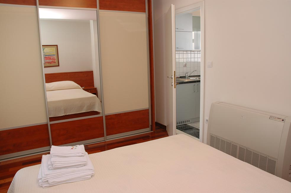 DT_apartman rajcevic_11