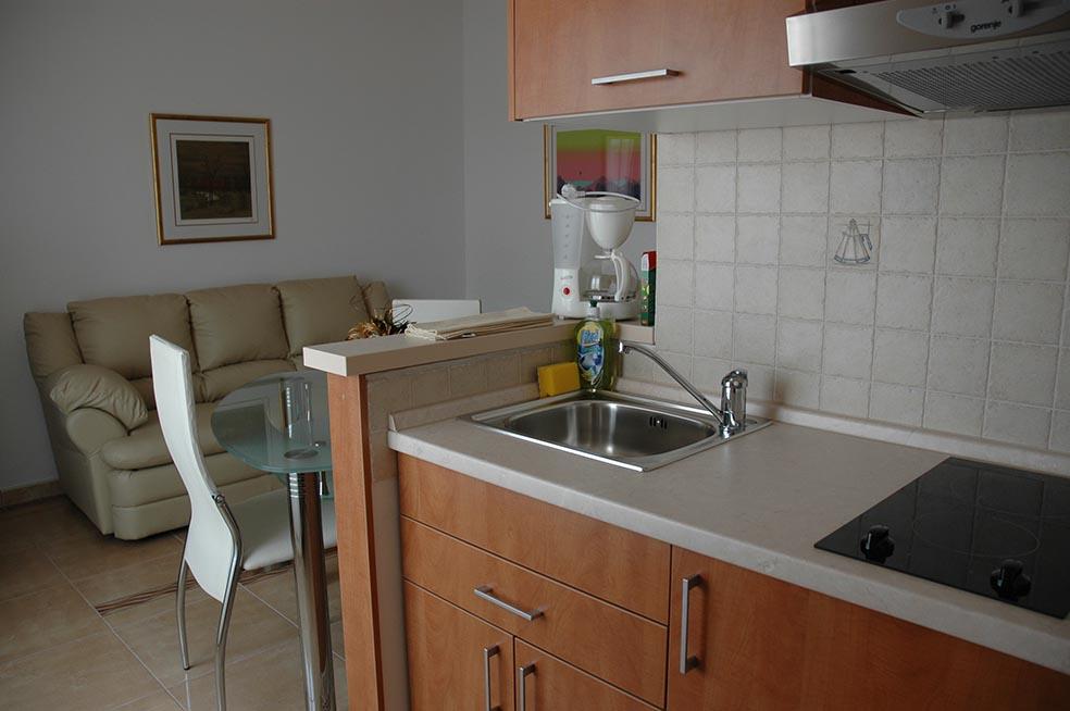 DT_apartman rajcevic_15