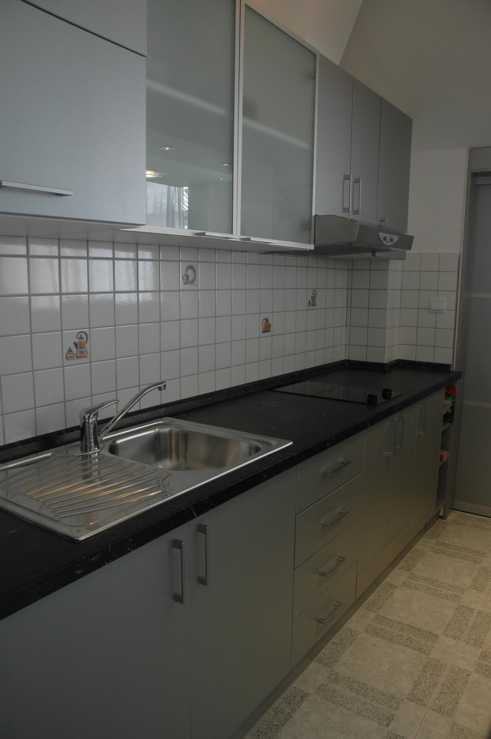DT_apartman rajcevic_18