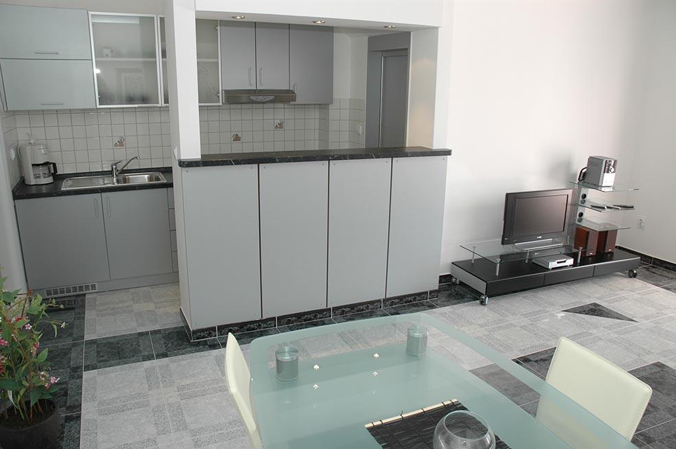 DT_apartman rajcevic_19