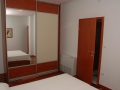 DT_apartman rajcevic_13