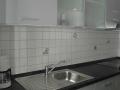 DT_apartman rajcevic_20