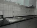 DT_apartman rajcevic_21